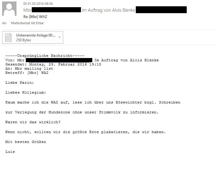 mieterbeirat-hundezone-20160229-boesewichter-und-waz-inserate-1-gross