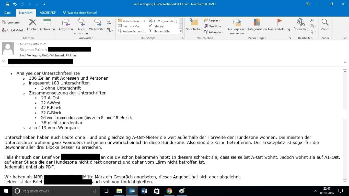 mieterbeirat-hundezone-20160427-verstoss-der-vertraulichkeit-5