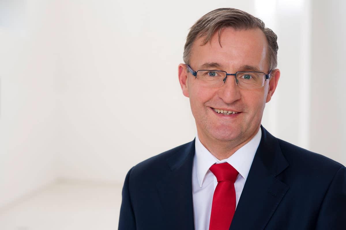 Peter Weinelt