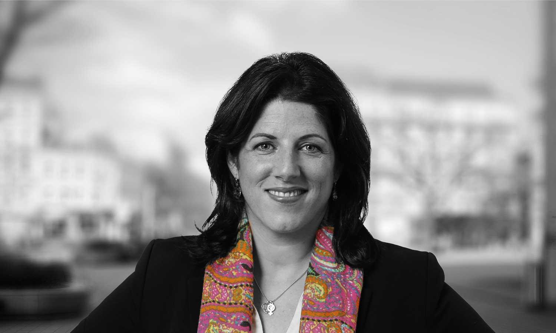Pressefoto Tanja Wehsely - SPÖ Wien