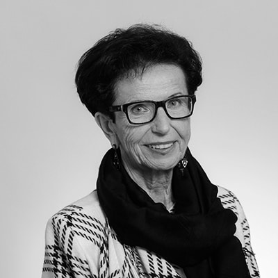 Ingrid Schubert - SPÖ Wien