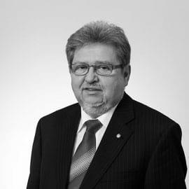 Kurt Wagner - SPÖ Wien