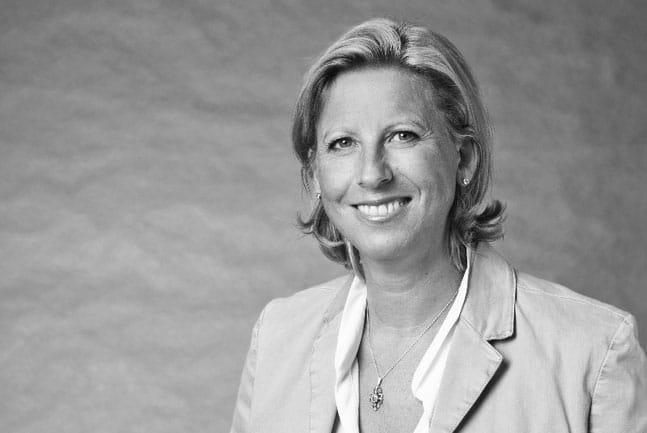 Ulrike Nittmann - FPÖ Wien