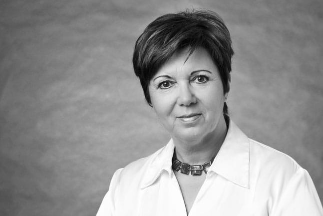 Verornika Matiasek - FPÖ Wien