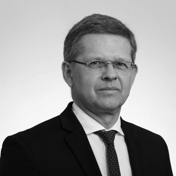 Deutsch Christian - SPÖWien - Walter Henisch