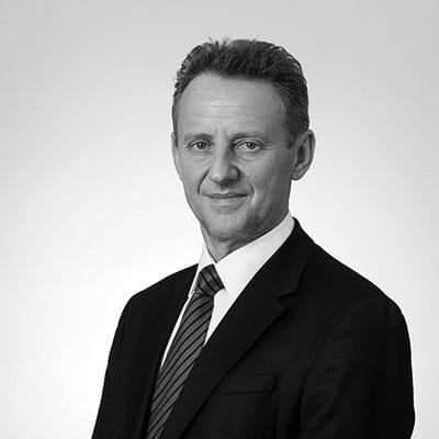 Ernst Woller - SPÖ Wien