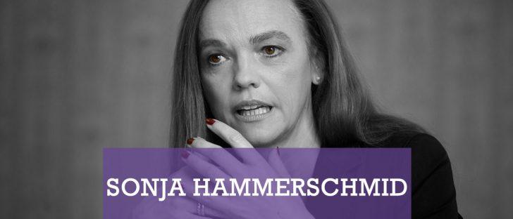 Sonja Hammerschmid - Bundeskanzleramt - Bundespressedienst - Andy Wenzel