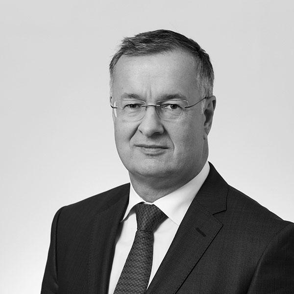 Thomas Reindl - SPÖ Wien