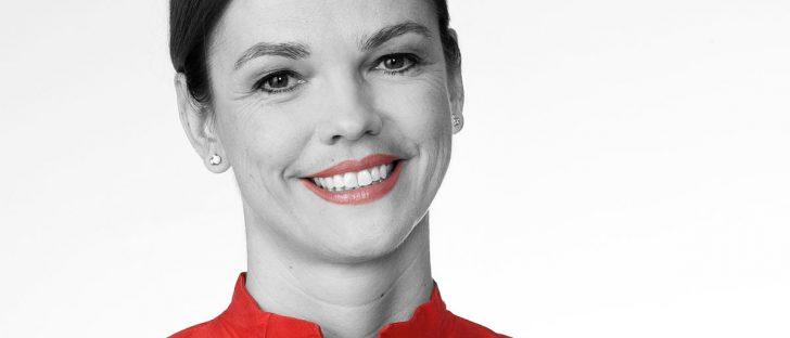 Sonja Hammerschmid - Vetmeduni - Daniela Beranek