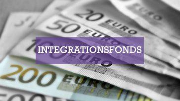 Integrationsfonds - Ermittlungen wegen Wohnungsverkäufen