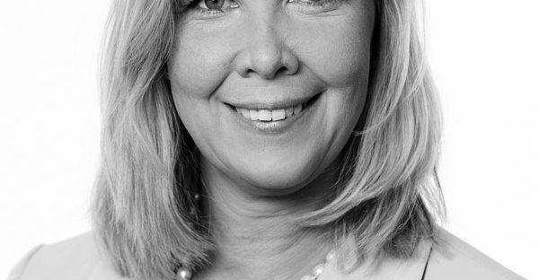Karin Zipperer - Foto: Wiener Netze