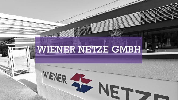 Wiener Netze GmbH - PID/ Jobst