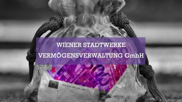 Wiener Stadtwerke Vermögensverwaltung GmbH