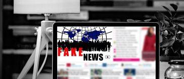 Fakenews - DieTagespresse und Politiknews