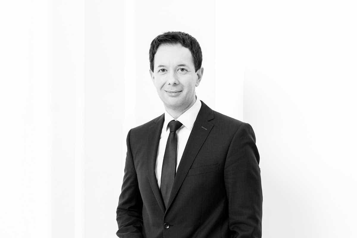 Karl Gruber - Wiener Stadtwerke