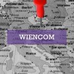 Wiencom Werbeberatungs GmbH