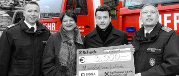 René Benko und Renate-Brauner - Foto Harri Mannsberger | PID