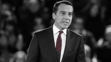 Das Geheim-Dossier über Bundeskanzler Kern - Wikipedia - SPÖ Alexander Schwarzl