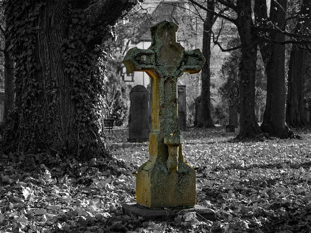 Investigative Journalistin durch Autobombe getötet - Foto pixabay