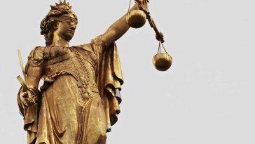 Sachverhaltsdarstellung bei der Korruptionsstaatsanwaltschaft eingebracht - Foto pixabay