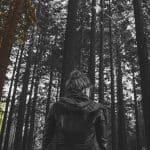 Vergewaltigung der Ex-Freundin - Foto pixabay