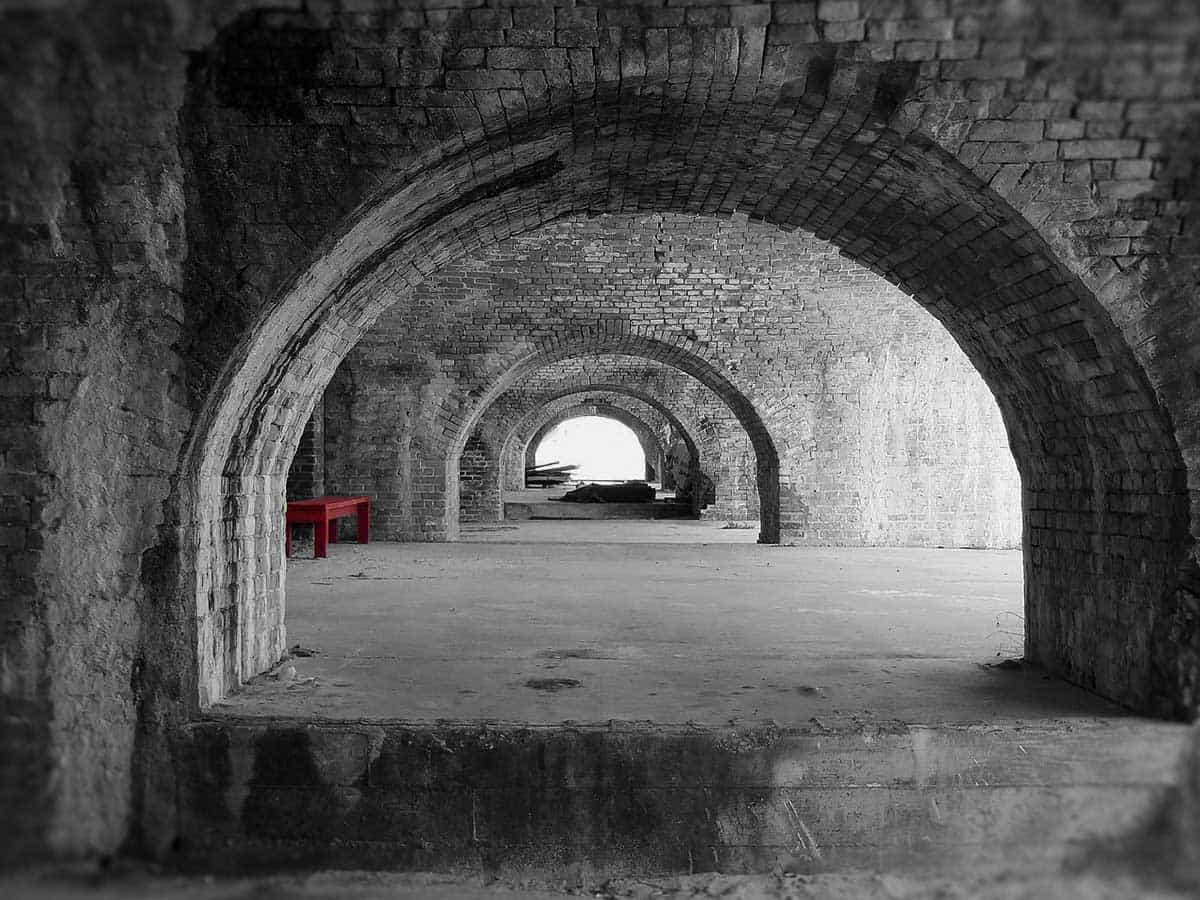 Verstärkung der Fass ohne Boden Redaktion - Foto pixabay