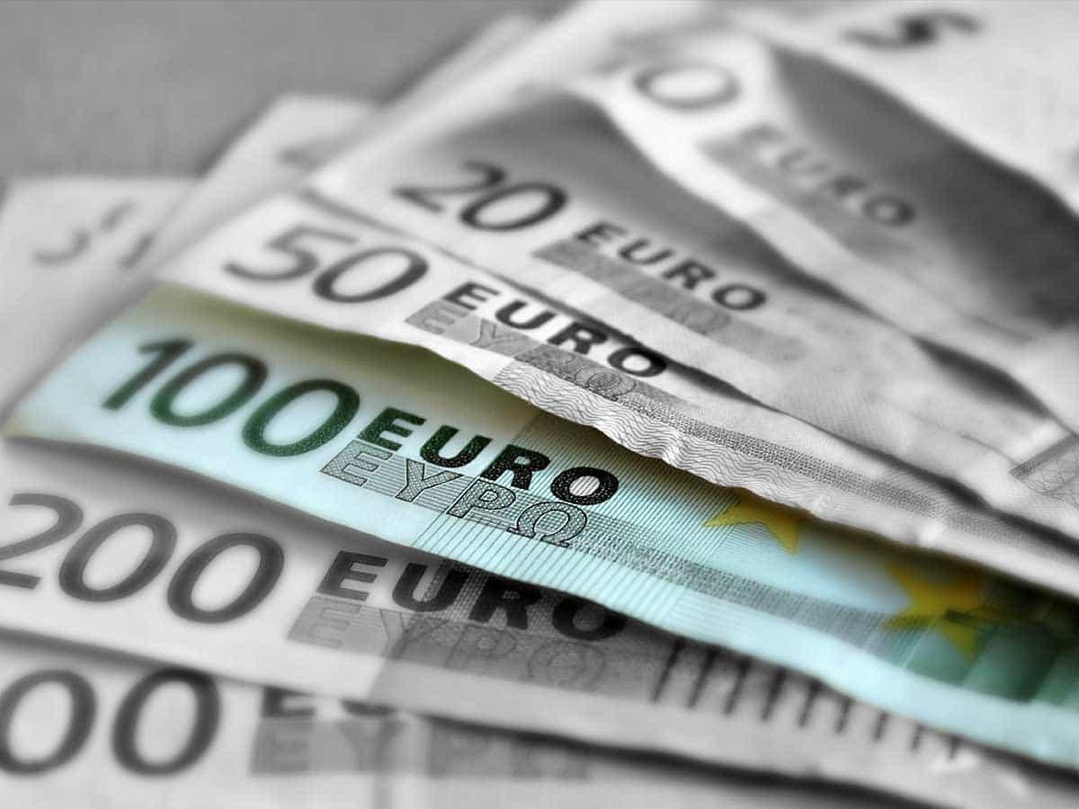 Warum zahlte SPÖ 106.000 Euro mehr - Foto: pixabay