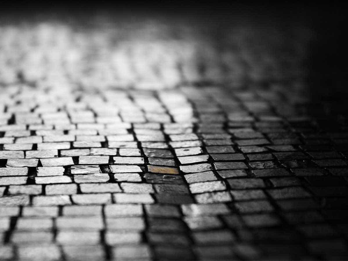 weXelerate-CEO ist abgesetzt - Foto Pixabay