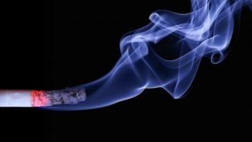 ÖVP an FPÖ - Rauchverbot für Gastronomie bleibt - Foto pixabay groß