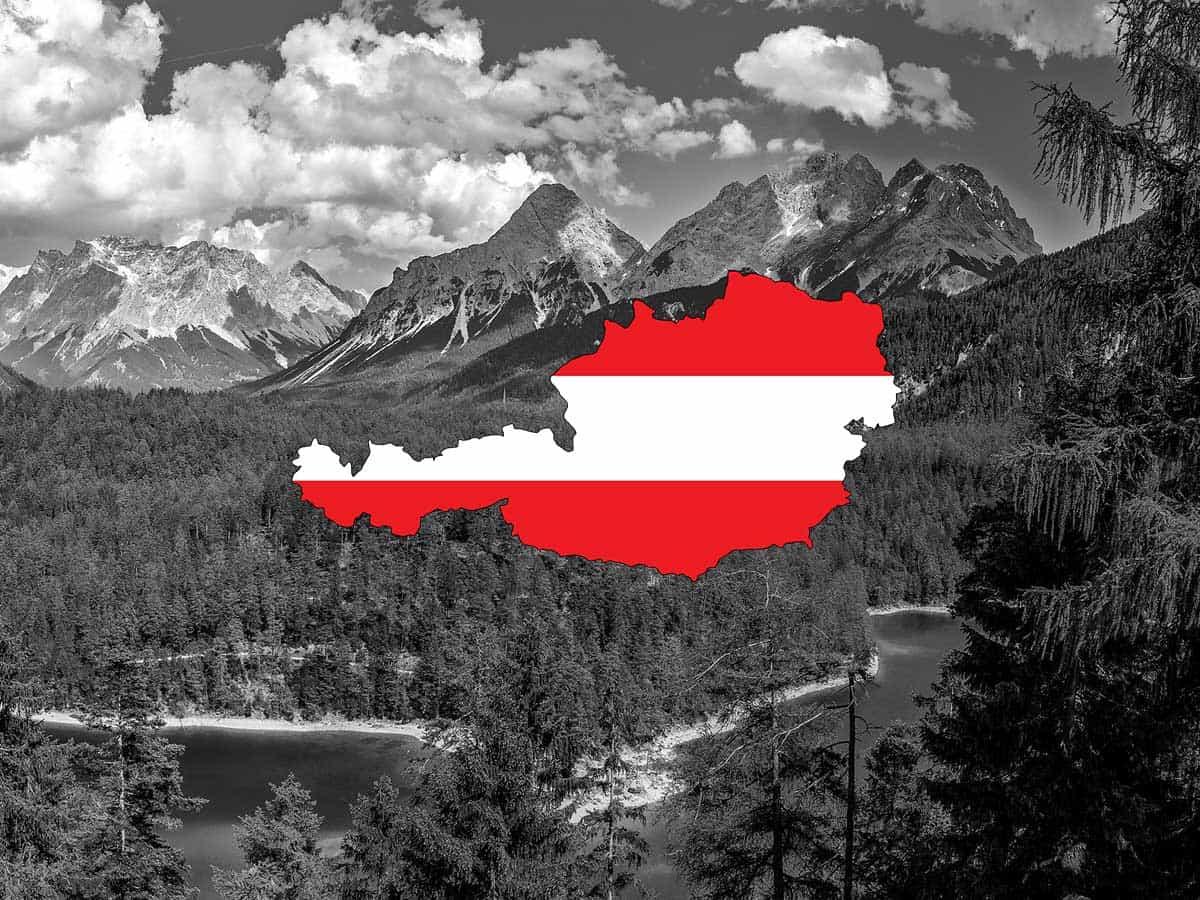 Entmachtung der Bundesländer und Landesfürsten - Foto pixabay