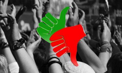 Maria Vassilakou - Jeder vierte Grüne hat Vertrauen verloren - Foto pixabay