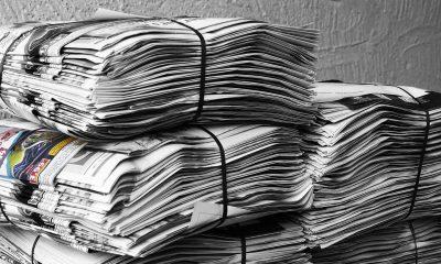 Umgeht die Stadt Wien das Medientransparenzgesetz