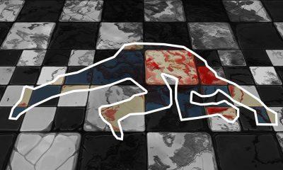 """""""Frisör-Mord"""" 20.000 Euro Kopfgeld für sachdienlichen Hinweis - Foto Pixabay"""