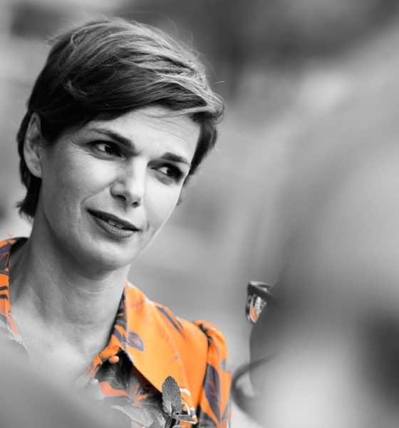 Foto SPÖ / Johannes Zinner