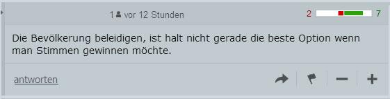 standard_posting_kaiser screenshot