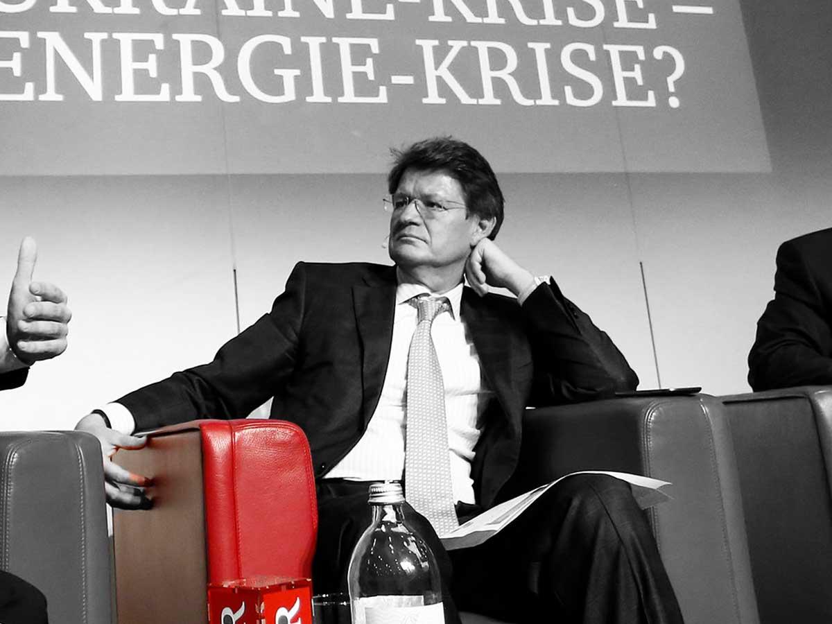 Helmut Brandstätter - Bundesministerium für Europa, Integration und Äußeres - Dragan Tatic - flickr (CC BY 2.0)