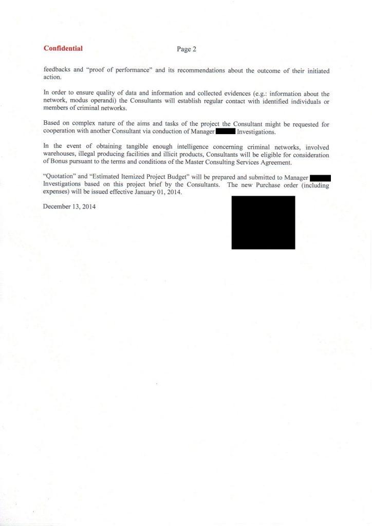 Projekt Violin - Project Brief - Ausgangslage Seite_2