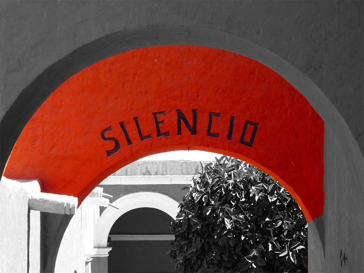 Ibiza-Netzwerk: Peilsender, Bundeskriminalamt, Mezzo