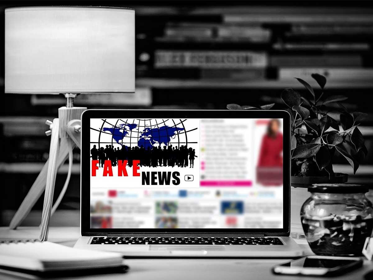 Ibiza-Affäre ÖVP-Mails waren Fake - Foto Hermann Richter Pixabay