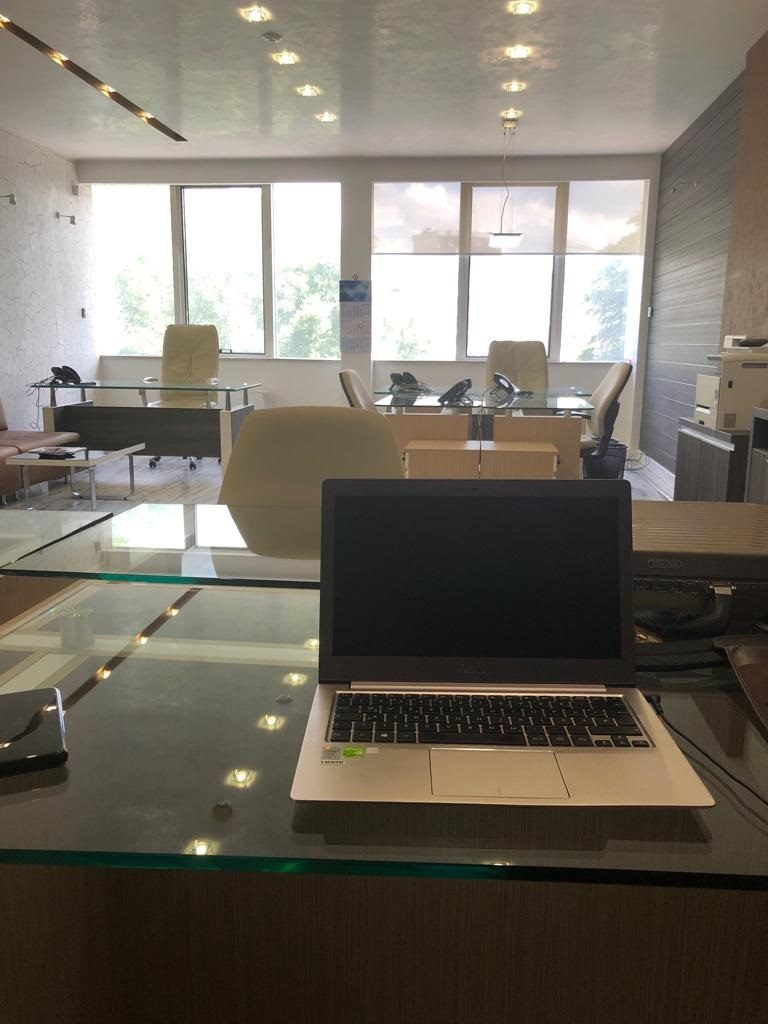 Laptop und Handy von Philipp Buchner nicht auffindbar - Foto Philipp Buchner