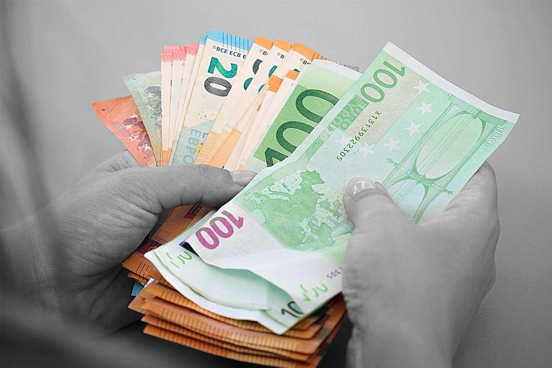 Causa Kappel - Neue Hintergründe zum acht Millionen Deal - polack - Adobe Stock Foto