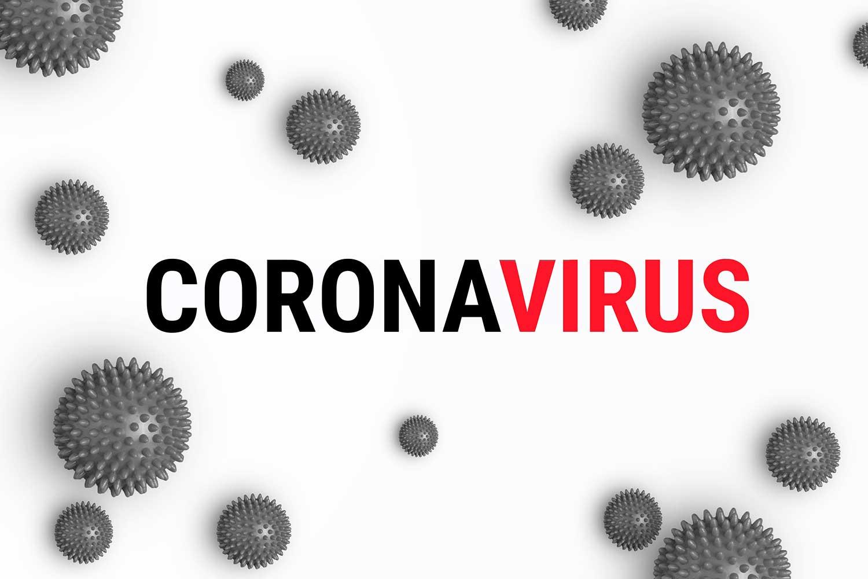 Coronavirus - Kira Yan - Adobe Stock