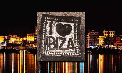 Ibiza-Video war Bundeskriminalamt bereits 2018 bekannt