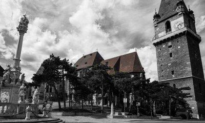 Ist Perchtoldsdorf-Pleite? Foto - Karl Allen Lugmayer - Adobe Stock