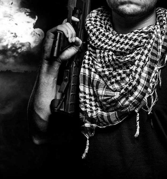 Sujetbild Hisbollah - Innovated Captures - Adobe Stock
